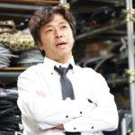 斉藤 春生